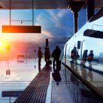 Hyperloop: a tutta velocità verso il futuro!