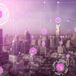 Trends 2020 e Digital Transformation