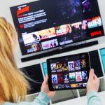 Streaming online: perché gli abbonamenti crescono?