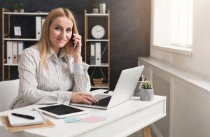 Come essere più produttivi a lavoro!