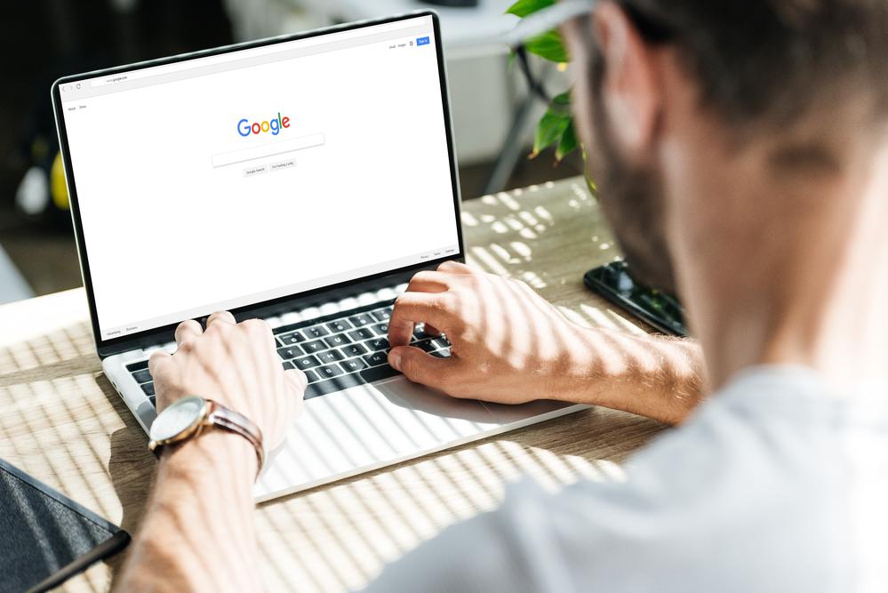 Google lancia la sua università!